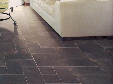 Vloeren En Tegels : Vloer en tegelwerken antwerpen offerte vloer